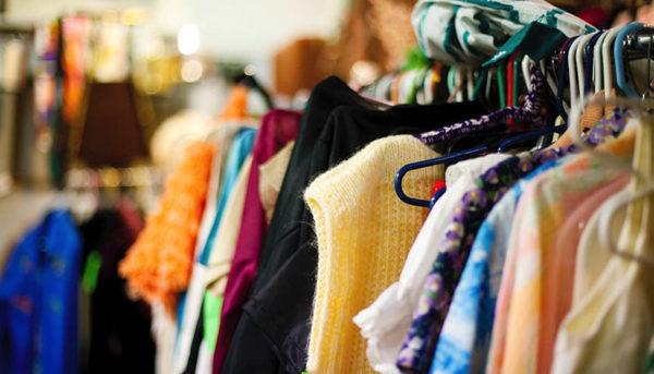 قانون جدید بازار پوشاک چه پیامدهایی دارد؟ / سال آینده قیمت پوشاک گرانتر میشود