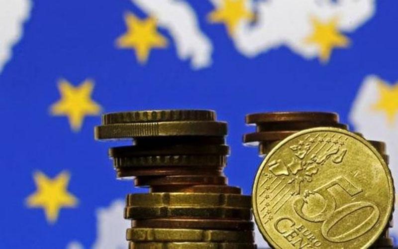 پیشبینی کاهش رشد اقتصادی کشورهای اروپایی در سال 2019