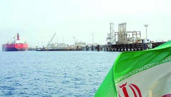 واکنش مجلس نسبت به مقاومت زنگنه / احتمال افزایش صادرات نفت در ماههای آینده