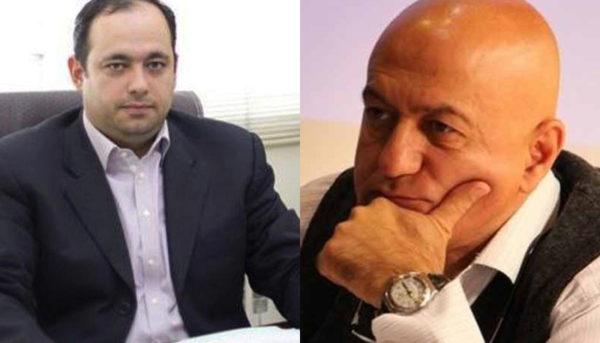 صادرات ایران در ماههای آینده کمتر میشود