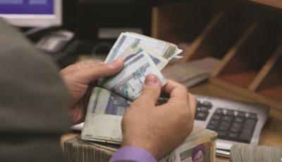 پیشنهاد بانکها برای جلوگیری از خروج سپردهها