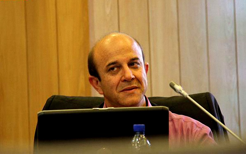 چشمانداز خوبی از صادرات نفت ایران وجود ندارد