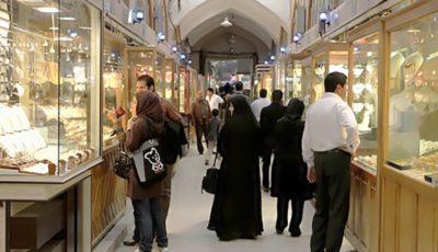 قیمت طلا و ارز در بازار امروز ۲۶ دی ماه