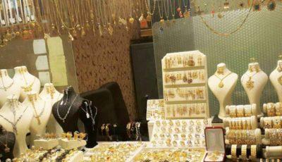 قیمت طلا و ارز در بازار امروز ۲۹ بهمن