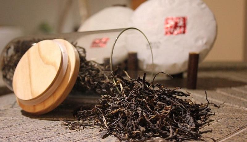 ایران پنجمین واردکننده چای در جهان / تاجران اصلی چای کدام کشورها هستند؟