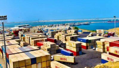 لزوم تمرکز روی صادرات به کشورهای همسایه در سال ۹۸