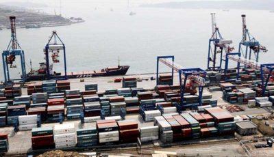 صادرکنندگان چگونه از مالیات معاف میشوند؟