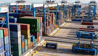 واردات ۲ میلیارد دلاری پتو و شامپو در سال ۹۶ / کمکاری وزارت صنعت یا رانت واردکنندگان؟