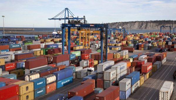 کارنامه تجارت ایران در سال ۹۷ / چین بزرگترین شریک تجاری ایران