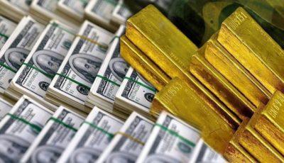 واکنشهای توئیتری به تهدید جدید بازار طلا و ارز