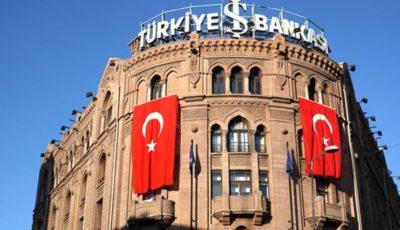 مسدود شدن حساب ایرانیان در ترکیه چقدر جدی است؟