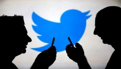 واکنش تند کاربران توییتر به اختلال احتمالی بانکها / از فراخوان توییتری تا لغو رزمایش قطع اینترنت