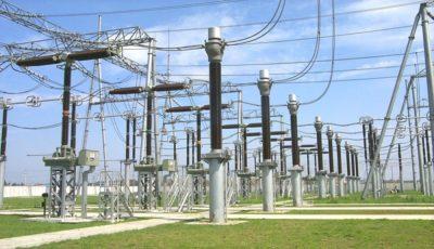 مطالبات ۳۰ هزار میلیارد تومانی صنعت برق از دولت