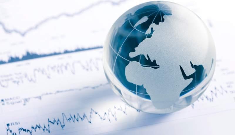 پیشبینی رشد اقتصادی جهان / تغییر در چشمانداز رشد اقتصادی ایران