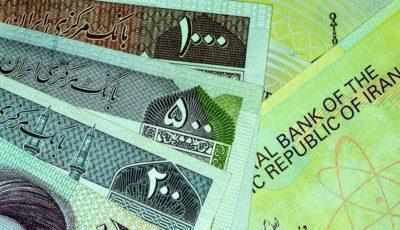 واکنش سرد مجلس به حذف 4 صفر از پول ملی