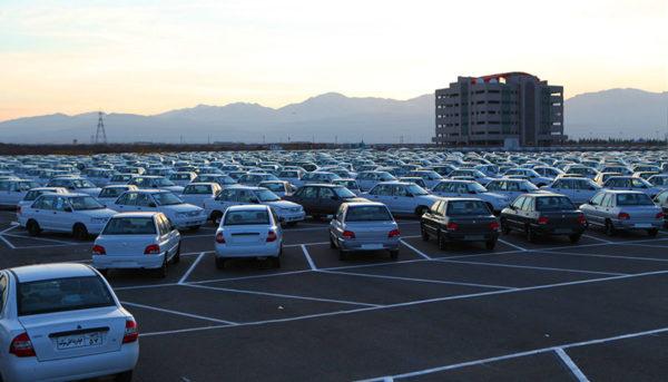 بازار خودرو حباب دارد! / فعلا خودرو نخرید (پادکست)