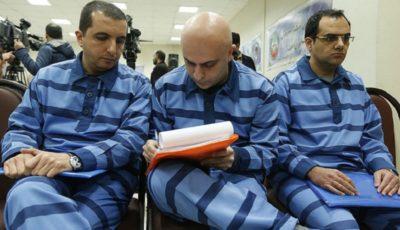 حکم قطعی متهمان پرونده شرکت کلاهبرداری دومان توکان