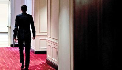 کمک مالی قطر به آسمانخراش داماد ترامپ