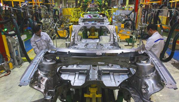 احتمال توقف تولید کدام خودروها وجود دارد؟ (ویدئو)