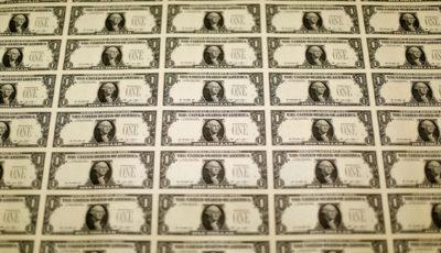 مهمترین مولفههای بازار ارز چیستند؟ / نگرانیها نسبت به بازار ارز چقدر جدی است؟