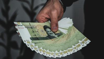 اعلام زمان احتمالی پرداخت یارانه دی ماه / ادغام یارانه نقدی و معیشتی تکذیب شد