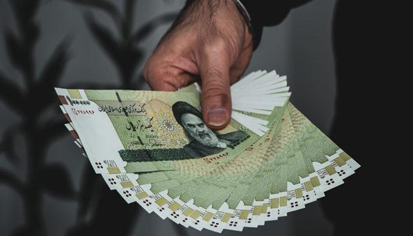 حداقل افزایش حقوق در سال ۹۸ چقدر خواهد بود؟
