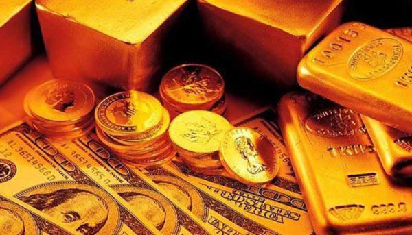 بازدهی مثبت بورس و ضرر صاحبان سکه و دلار