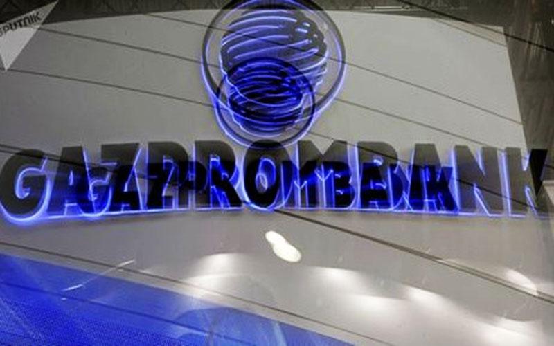 ونزوئلا حساب نفتی خود را به «گازپروم بانک» روسیه منتقل میکند