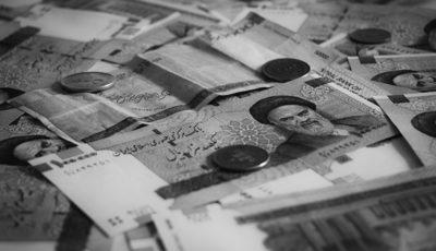 قیمت دلار با گشایش کانال مالی اروپا چه میشود؟