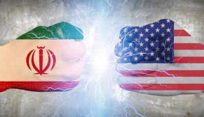 آمریکا خبرگزاری فارس را تحریم کرد / توضیح شرکت زیرساخت ایران