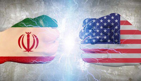 آمریکا ۱۴ شخص و ۱۷ نهاد را در ایران تحریم کرد