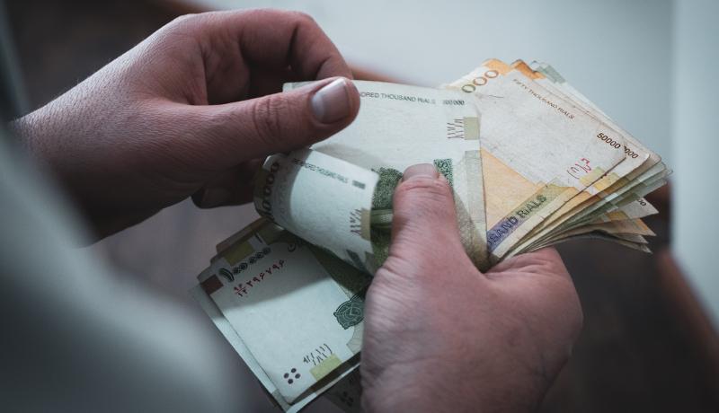 یک بام و دوهوای افزایش حقوق