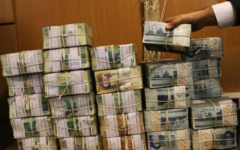 ابلاغ نحوه تسویه اوراق خزانه برای پرداخت بدهی و مطالبات دولت