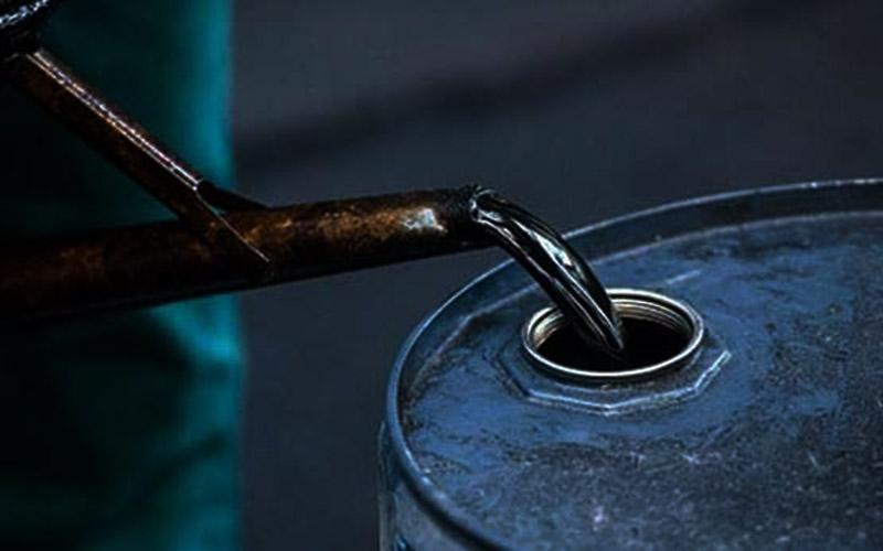 کشورهایی که بزرگترین ذخایر نفت جهان را دارند