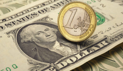 محرکهای این هفته گرانی دلار چقدر دوام خواهند داشت؟