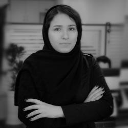 تصویر پروفایل زهرا بارانی