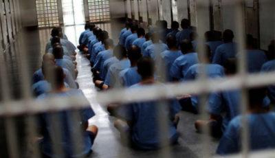بیش از ۲۲ هزار زندانی مشمول عفو تاکنون آزاد شدهاند