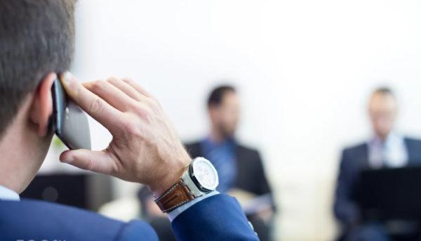 چگونه مدیرعامل شویم؟