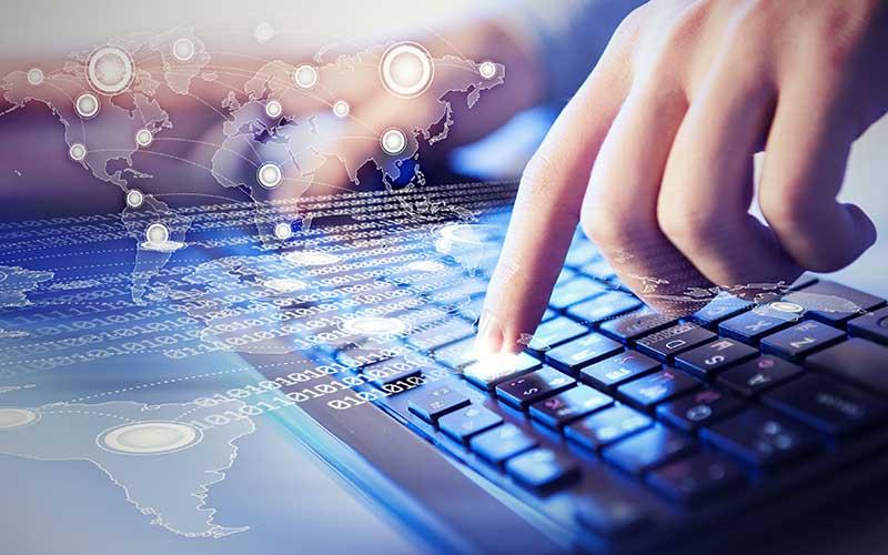 همایش تخصصی با عنوان بازاریابی و فروش در عصر دیجیتال