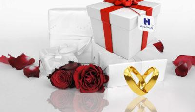 ٩۴ هزار عروس و داماد با وام بانک صادرات ایران زندگی مشترک خود را آغاز کردند