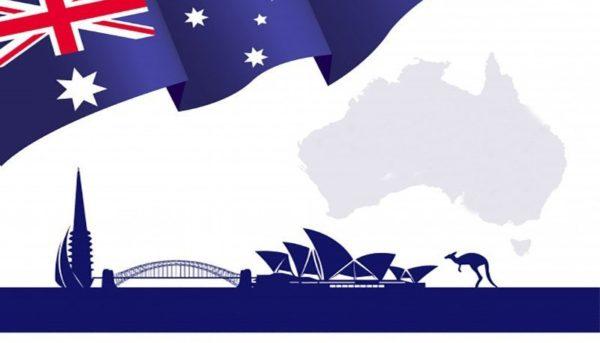 ویزای کارآفرینی استرالیا؛ از حقیقت تا رویا