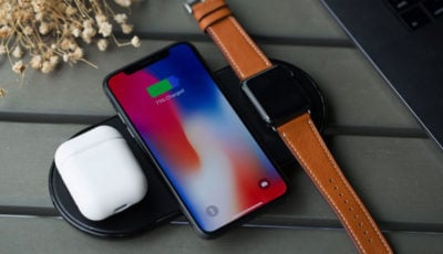 فهرست محصولات اپل در سال ۲۰۱۹ اعلام شد