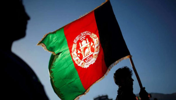 اقتصاد افغانستان؛ از شوروی تا طالبان