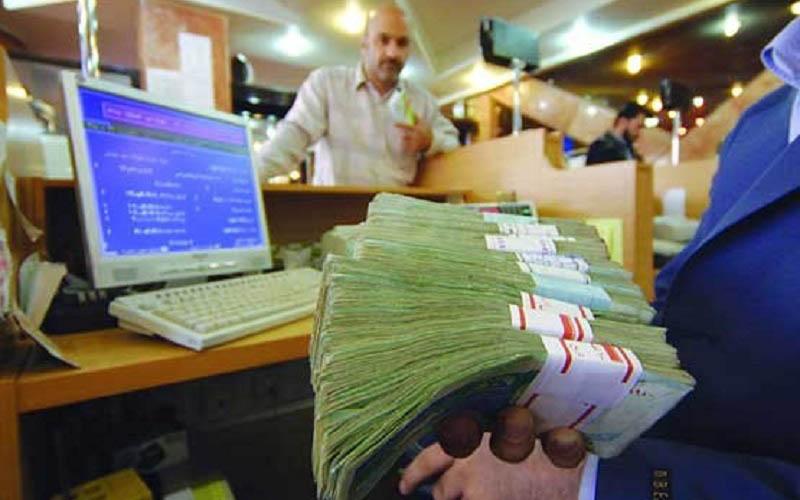 جریمه وامهای معوق زیر ۱۰۰ میلیون تومان بخشیده میشود