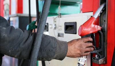 پیشبینی ما بنزین 5 هزار تومانی برای سال 98 است