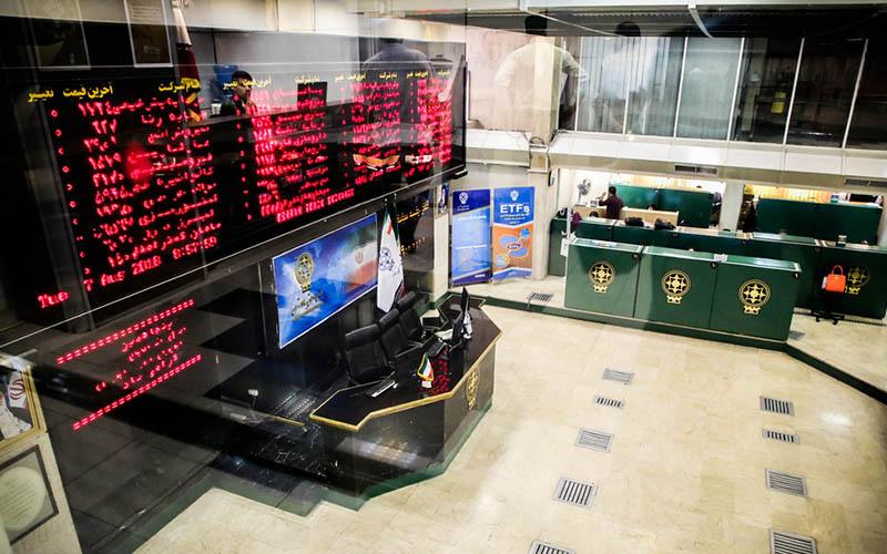 عملکرد مالی یک شرکت دامی در بورس / کاهش ۹۲ درصدی فروش و افزایش ۱۰۰۰ درصدی قیمت محصولات گوشتی