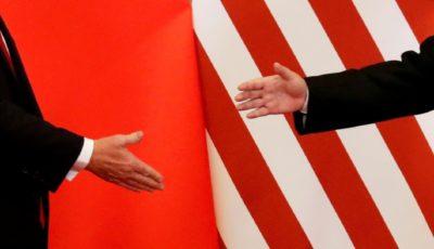مذاکرات تجاری چین و آمریکا چه تاثیری بر بازارها دارد؟