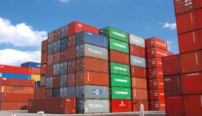 واردات ۱۰۰ قلم کالا توسط مرزنشینان مجاز شد
