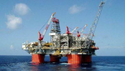 رشد ۳ درصدی قیمت نفت