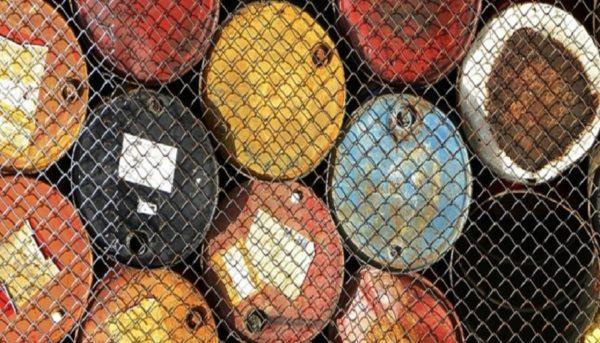 جدیدترین قیمت نفت / بهای طلای سیاه اندکی کاهش یافت